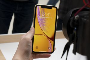 Apple sẽ bán iPhone XR tại Việt Nam vào 2/11 tới, iFan hãy chuẩn bị tiền đi nào
