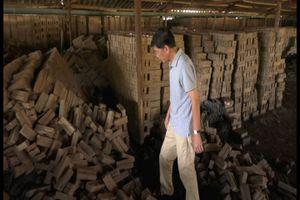 Chuyện lạ ở huyện Tứ Kỳ, Hải Dương: 'Phép vua thua lệ làng'?
