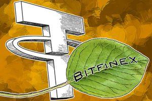 Giá tiền ảo hôm nay (18/10): Phí giao dịch 1 Bitcoin đang là 300 USD trên sàn Bitfinex