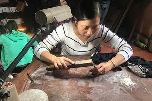 Phú Xuyên - Đẩy mạnh phát triển du lịch làng nghề