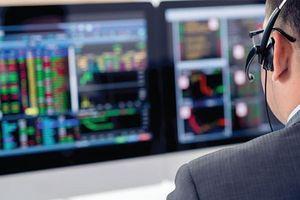 HNX công bố danh sách cổ phiếu cảnh báo nhà đầu tư trên sàn UpCom