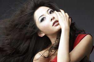 Những mẹo hữu ích để có mái tóc đẹp mùa đông
