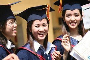 Triệt tiêu hậu họa của nạn 'xin-cho' trong quản lý giáo dục đại học