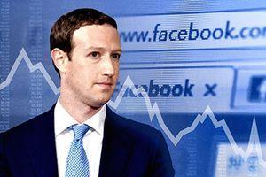 Facebook bị tố thổi phồng số liệu người dùng xem video