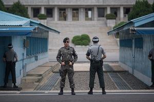 Hàn - Triều thiết lập vùng cấm bay, vì sao Mỹ cực lực phản đối?