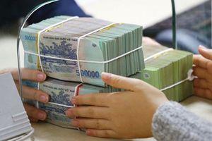 TS. Nguyễn Đình Cung: Tăng thu ráo riết nhưng tăng chi không minh bạch
