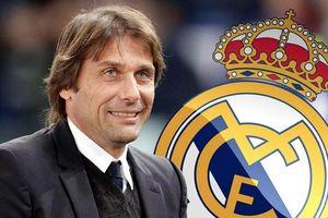 Thể thao 24h: Real chuẩn bị 'kết duyên' với cựu HLV Chelsea