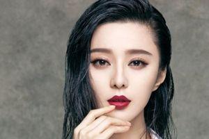 Vì sao phim của Phạm Băng Băng bị hủy ra mắt ở Trung Quốc?
