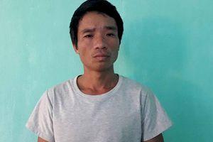 Khởi tố kẻ đánh phó giám đốc lâm trường ở Quảng Bình nhập viện