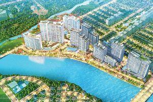 Hòa Bình (HBC) được giao 3 dự án mới trị giá gần 2.000 tỷ đồng