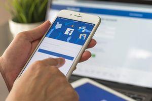 Liên tục hiển thị quảng cáo đồ trẻ em cho bà mẹ mất con, Facebook lại phải xin lỗi người dùng