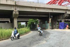 Đi đường Nguyễn Khoái, quận 4 cần đọc