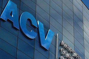 Thanh tra chỉ ra hàng loạt sai phạm về lao động tại ACV
