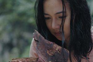 Phan Mạnh Quỳnh sáng tác ca khúc ma mị, ám ảnh cho 'Người bất tử'