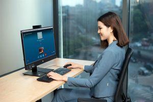 3 ưu điểm giúp máy tính All-in-one được lòng người dùng