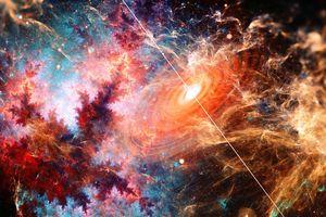 Bí ẩn vũ trụ ảnh hưởng đến chúng ta như thế nào?