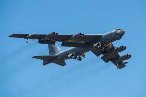 ASEAN mời Mỹ, Trung Quốc ký quy định hoạt động không quân ở Biển Đông