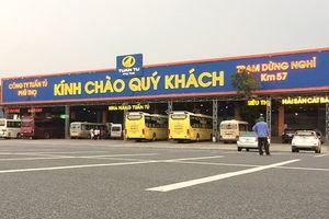 Chủ đầu tư cao tốc Đà Nẵng – Quảng Ngãi: Lộ thêm sai phạm 'động trời'