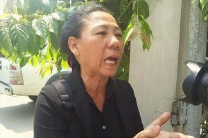 Tâm tư, nguyện vọng của người dân Thủ Thiêm sau cuộc gặp Chủ tịch TPHCM