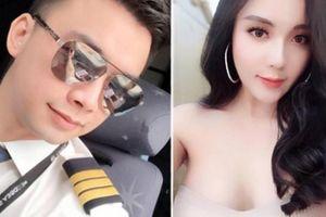 Phi công trẻ hủy hôn hot girl giảng viên sau lễ dạm ngõ giờ ra sao?