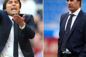Sốc: Real Madrid đã chọn xong HLV thay Lopetegui