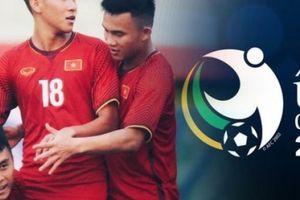 Báo Australia cảnh báo đội nhà về U19 Việt Nam