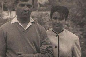 Phi công Liên Xô gặp nạn ở Tam Đảo và câu chuyện tình yêu xúc động