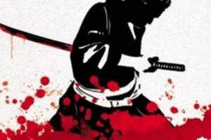 Tinh thần Samurai – 7 nguyên tắc của võ sĩ đạo Nhật Bản