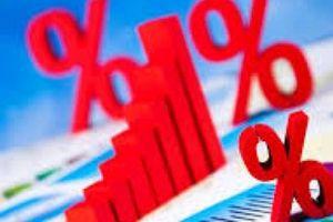 Big 4 NH đua tăng lãi suất huy động: Lãi suất cho vay sẽ tăng 1%?