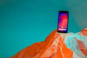 Không phải iPhone XS Max, đây mới là smartphone 'sống dai' hơn