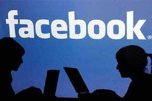 Báo động hiện tượng lệch chuẩn đạo đức của học sinh trên mạng xã hội