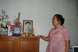 Ngôi làng kỳ lạ ở Hà Nội: Đàn ông và đàn bà đều hết mực chung thủy