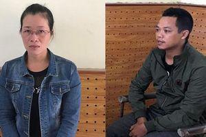 Khởi tố 'má mì' chuyên lừa bán cô dâu Việt Nam cho đàn ông Trung Quốc