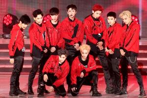 Hàn Quốc: Khai mạc lễ hội Hallyu lớn nhất châu Á