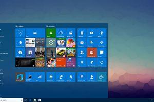 Bản cập nhật Win 10 sẽ cho phép xóa nhiều ứng dụng cài đặt sẵn