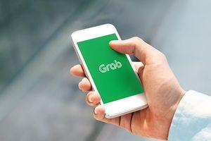 Grab thêm phương thức thanh toán GrabPay by Moca: 6 lưu ý quan trọng cho khách hàng