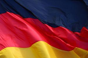 Đức là nền kinh tế sáng tạo nhất thế giới, vì sao?