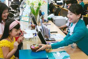 ABBANK: 9 tháng đạt hơn 658 tỷ đồng lợi nhuận, tăng trưởng 54%