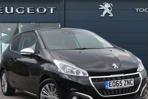 Những biến động mới nhất về giá xe Peugeot tại Việt Nam tháng 10/2018