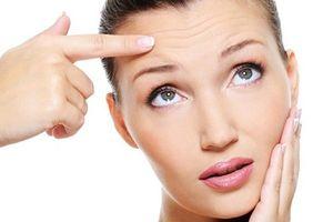 7 tác hại của thuốc lá đối với làn da, bạn có biết?