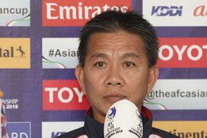 HLV Hoàng Anh Tuấn muốn tuyển U19 Việt Nam tái lập kỳ tích