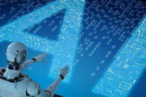 Hội nghị G7 về trí tuệ nhân tạo sẽ diễn ra vào đầu tháng 12