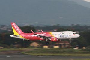 Vietjet 'bắt tay' hợp tác liên danh vé máy bay với Japan Airlines