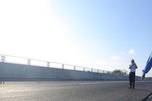Kỳ vọng gì từ cuộc thanh tra cao tốc 34.000 tỷ Đà Nẵng - Quảng Ngãi?