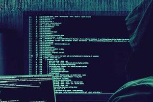 3 lỗ hổng 'chết người' khiến hacker chiếm quyền điều khiển router Linksys