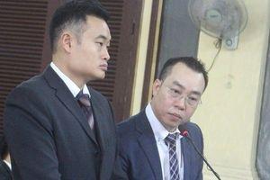 CEO Grab Việt Nam lý giải về khoản lỗ 1.726 tỷ đồng
