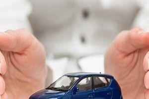 Bảo hiểm ô tô: Kinh nghiệm chọn mua cho đáng 'đồng tiền bát gạo'