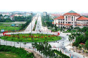 Bắc Ninh lại muốn đổi 35ha đất lấy đường giao thông liên xã