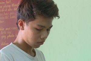Tạm giam thanh niên dụ dỗ bé gái 12 tuổi làm 'chuyện người lớn'