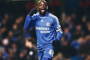 Makelele: 'Lần đầu đến Chelsea, tôi đã bị sốc nặng'